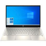 HP Pavilion 13-bb0002nh Arany - Laptop