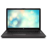 HP 255 G7 Fekete - Laptop