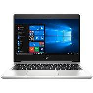 HP ProBook 430 G7 Ezüst - Laptop