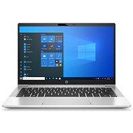 HP ProBook 630 G8 Ezüst - Laptop
