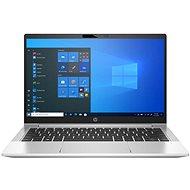 HP ProBook 430 G8 Ezüst - Laptop