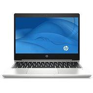 HP ProBook 430 G6, ezüst - Laptop