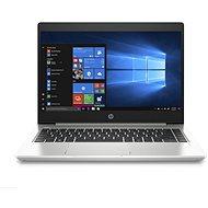 HP ProBook 445 G6, ezüst - Laptop