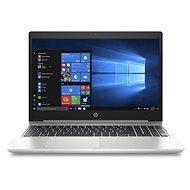 HP ProBook 450 G6, ezüst - Laptop