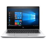 HP EliteBook 830 G5 - Laptop