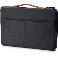 "HP ENVY Urban Sleeve 14"" - Laptop tok"