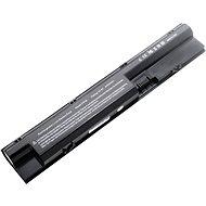 HP FP06 6 cellás - Akkumulátor