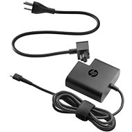 HP 65W USB-C Power Adapter - Adapter