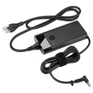 HP 150W Slim Smart - Adapter