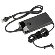 HP 200W Slim Smart - Adapter