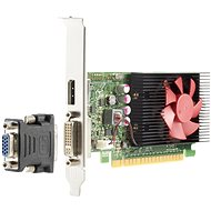 HP Nvidia GeForce GT 730 2 GB - Videokártya