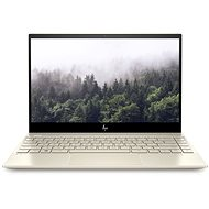 HP Envy 13-aq1001nh, arany - Laptop