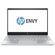 HP ENVY 13-AH0003NH Ezüst - Laptop