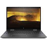 HP Envy 15 x360-cn0001nh Antracit - Tablet PC