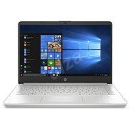 HP 14s-dq2014nh Snowflake White - Laptop