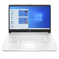 HP 14s-dq2000nh Snowflake White - Laptop