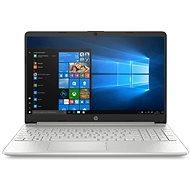 HP 15s-eq0002nh ezüst színű - Laptop