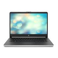 HP 15s-fq1044nh Ezüst - Laptop
