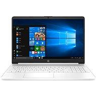 HP 15s-fq2008nh Fehér - Laptop