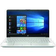 HP 15-dw1000nh Ezüst - Laptop