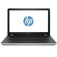 HP 15-da0019nh Természetes Ezüst - Laptop