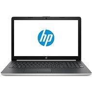 HP 15-da0018nh Természetes Ezüst - Laptop