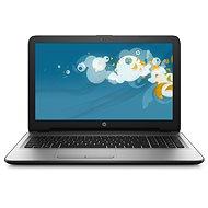 HP-15 bs026nh Laptop természetes ezüst - Laptop