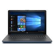 HP 15-da0040nh Kék - Laptop