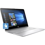 HP Pavilion 14 x360-cd0004nh, ezüst - Tablet PC