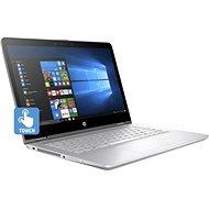 HP Pavilion 14 x360-cd0004nh, ezüst - Tablet PC