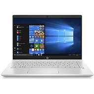 HP Pavilion 14-ce3008nh Ezüst - Laptop