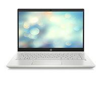 HP Pavilion 14-ce3010nh Fehér - Laptop
