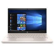 HP Pavilion 14-ce0002nh Fehér - Laptop