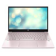 HP Pavilion 14-dv0025nh Serene Pink - Laptop