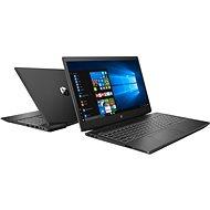 HP Pavilion Gaming 15-cx0001nh - Laptop