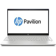 HP Pavilion 15-cs0011nh Kék - Laptop