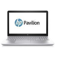 HP Pavilion 15-cs0003n Ezüst - Laptop