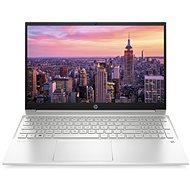 HP Pavilion 15-eh0011nh Ezüst - Laptop
