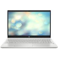 HP Pavilion 15-cw1000nh fehér színű - Laptop