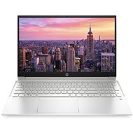 HP Pavilion 15-eg0015nh Natural Silver - Laptop