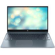 HP Pavilion 15-eg0001nh Fog Blue - Laptop