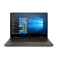 HP Envy x360 15-dr1003nh Fekete - Laptop