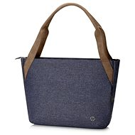 "HP Renew Tote Navy 14"" - Laptoptáska"