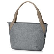 "HP Renew Tote Grey 14"" - Laptoptáska"