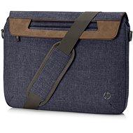 "HP Pavilion Renew Briefcase Navy 14"" - Laptoptáska"