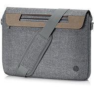 "HP Renew Briefcase szürke, 14 "" - Laptoptáska"