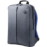 "HP Essential Backpack 15.6"" - Laptophátizsák"