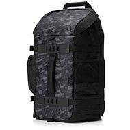"""HP Odyssey Backpack Deconstructed Camo 15.6"""" - Laptop hátizsák"""