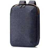 """HP Renew Backpack Navy 15.6"""" - Laptop hátizsák"""