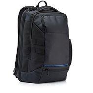 """HP Recycled Series Backpack 15.6"""" - Laptop hátizsák"""